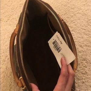 Louis Vuitton Bags - Louis Vuitton Tivioli
